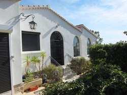 Vente Maison-Villa BANDOL