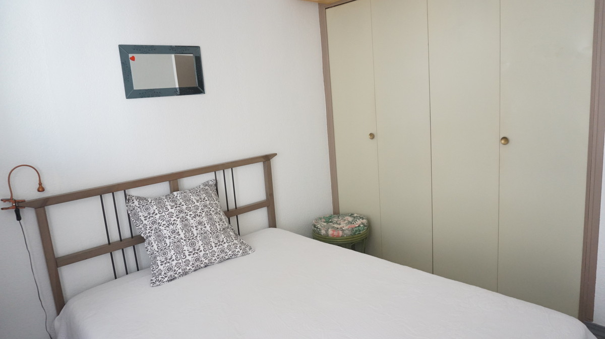 Appartement - PIN ROLLAND
