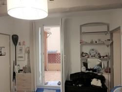 Vente Appartement BANDOL